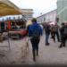 il video di cesenatico 2018 anna e willy per il mercatino